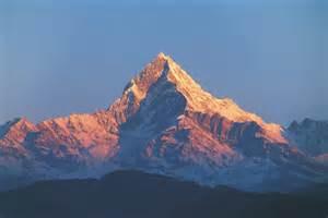 Conversaciones con la montañaII