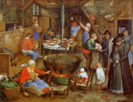 jan-bruegel-lavisitaalagranja